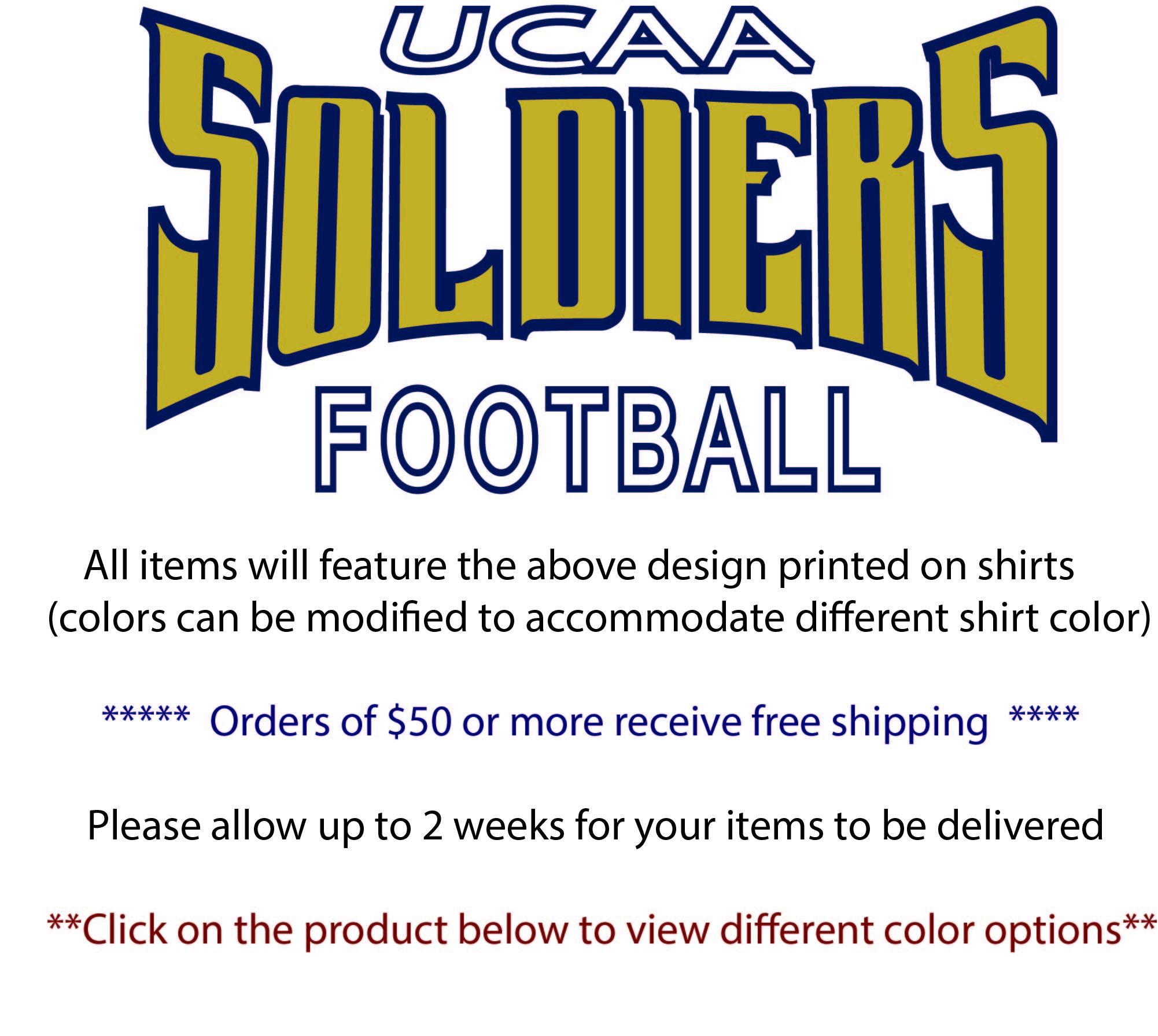 ucaa-football-soldiers-web-site-header.jpg