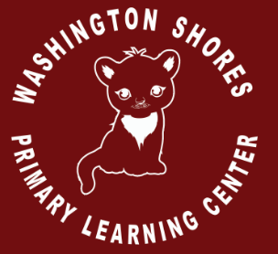washington-shores-logo-snip.png