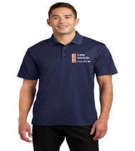 OCPS ESE Men's Dri-Fit Polo