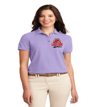 Lake Gem Ladies Basic Polo