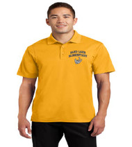 Sand Lake Men's Dri-Fit Polo