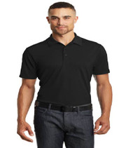 Premier Water Ogio Linear Dri-Fit Polo (90/10 poly/spandex)