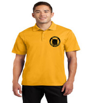 OGA Men's Dri-Fit Polo