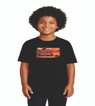 2020 Biscayne Spirit T-Shirts