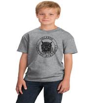 OGA Men's/Youth Cotton Sprit T-Shirt