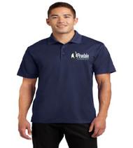 Pinedale Men's Dri-Fit Polo