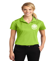 Shingle Creek ladies dri-fit polo