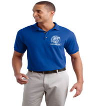 Orlo Vista Adult uniform polo