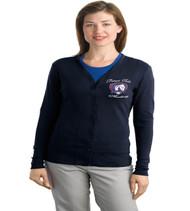 9b4bb2c8 My Elementary School - Patriots Oaks Academy Staff - spirit wear