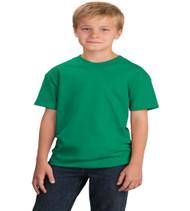 Hendricks Ave Youth & Men's Spirit T-Shirt