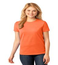 Hendricks Ave Ladies Sprit T-Shirt