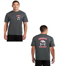Middleburg XC short sleeve dri fit