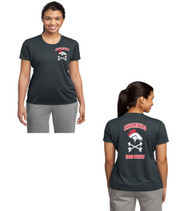 Middleburg XC ladies dri fit