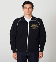 Providence jackets