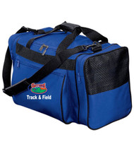 Lakeside track bag