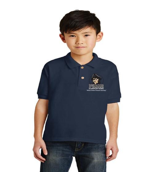pinar uniforms