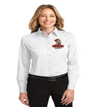 Biscayne ladies long sleeve