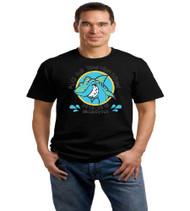 Fla Virtual High School T-Shirt