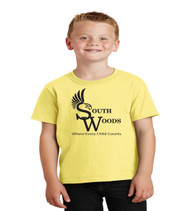South Woods Elementary Pre-K / Kindergarten T-Shirt