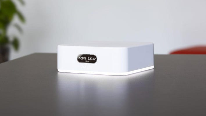 amplifi-instant-router-1200x675.jpg