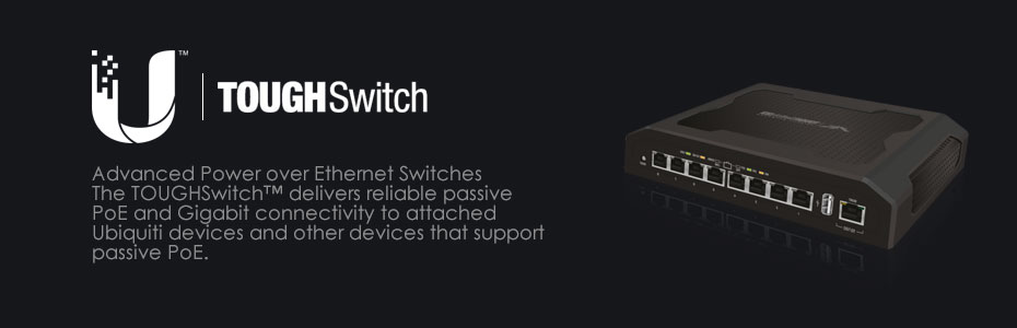 ubiquiti-toughswitch.jpg