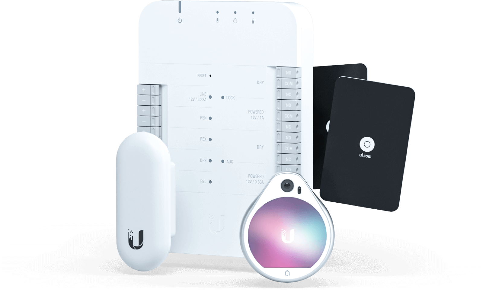 unifi-access-point.png