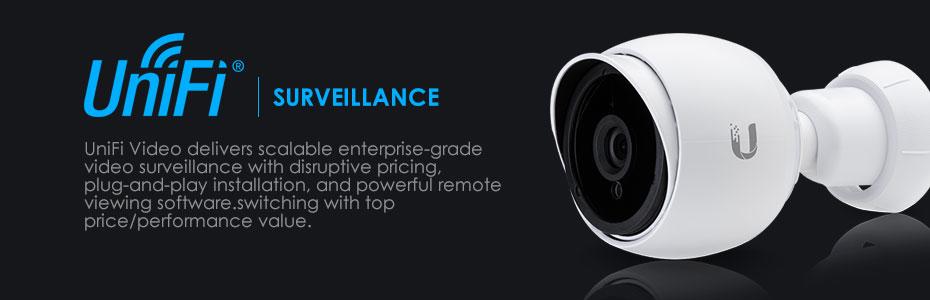 unifi-ap-surveillance.jpg