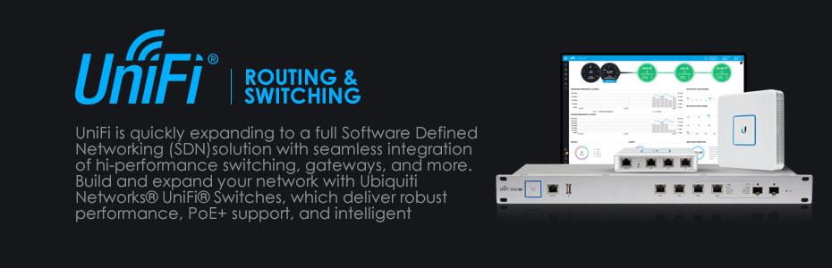 unifi-switching-routing.jpg