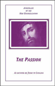 The Passion - English