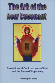 The Ark of the New Covenant - English