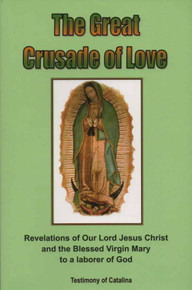The Great Crusade of Love - English