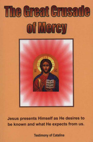 The Great Crusade of Mercy - English