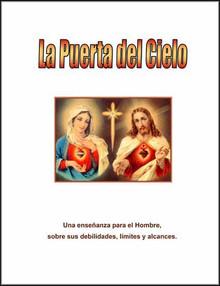 La Puerta Del Cielo - Spanish