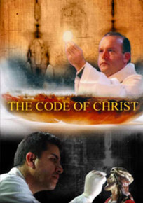 THE CODE OF CHRIST - Part 3