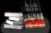 REASON TO BELIEVE BULK - 5 BOOKS