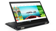 "[OPEN BOX] Lenovo ThinkPad Yoga X380 2-in-1: Core i7-8650U, 1TB SSD, 16GB RAM, 13.3"" Full HD Touch Display, ThinkPad Pen Pro, Win 10 Pro"