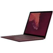 "Microsoft Surface Laptop 2: Core i5-8250U, 256GB SSD, 8GB RAM, 13.5"" PixelSense Touch Display"