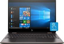 "HP Spectre x360 2-in-1 Ultrabook: Core i7-8565U, 16GB RAM, 512GB SSD, 15.6"" 4K UHD Touchscreen Display"