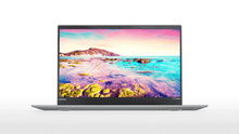"Lenovo ThinkPad X1 Carbon Ultrabook: Core i5-6200U, 512GB SSD, 8GB RAM, 14"" Full HD Display, Backlit Keyboard, Windows 10"