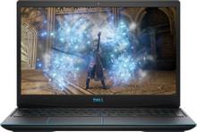 "Dell G3 15 Gaming Laptop: Core i5-9300H, 512GB SSD, NVidia GTX 1660 Ti 6GB Graphics, 8GB RAM, 15.6"" Full HD Display"