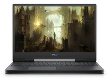 "Dell G5 15 Gaming Laptop: Core i7-9750H, NVidia GTX 1660 Ti, 256GB SSD + 1TB HDD, 15.6"" Full HD 144Hz Display"