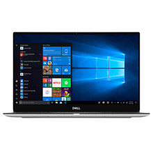 "Dell XPS 13 9380 Ultrabook: Core i7-8565U, 256GB SSD, 8GB RAM, 13.3"" Full HD Display"