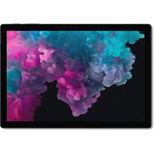 "Microsoft Surface Pro 6: Core i7-8650U, 16GB RAM, 512GB SSD, 12.3"" PixelSense Touch Display"