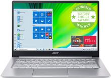 "Acer Swift 3 Thin & Light Laptop: AMD Ryzen 7 4700U, 512GB SSD, 8GB RAM, 14"" Full HD IPS Display"