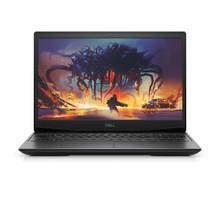 """Dell G5 15 Laptop: Core i5-10300H, 256GB SSD, NVidia GTX 1660 Ti, 15.6"""" Full HD Display, 8GB RAM"""