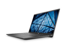 "Dell Vostro 15 7500 Laptop: Core i7-10750H, 1TB SSD, NVidia GTX 1650 Ti, 16GB RAM, 15.6"" Full HD Display"