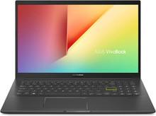 "ASUS VivoBook 15 Laptop: Ryzen 7 4700U, 1TB SSD, 8GB RAM, 15.6"" Full HD Display"