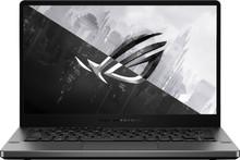 "ASUS ROG Zephyrus G14 Laptop: Ryzen 7 4800HS, 512GB SSD, 14"" Full HD Display, NVidia GTX 1650, 8GB RAM"