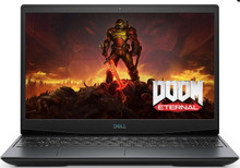 "Dell G5 15 Gaming Laptop: Core i7-10750H, NVidia RTX 2070, 1TB SSD, 16GB RAM, 15.6"" Full HD 144Hz 300nits Display"