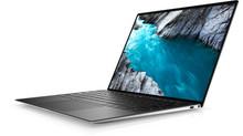 """Dell XPS 13 Ultrabook: Core i7-1165G7, 16GB RAM, 512GB SSD, 13.4"""" Full HD+ 500-nit Display"""
